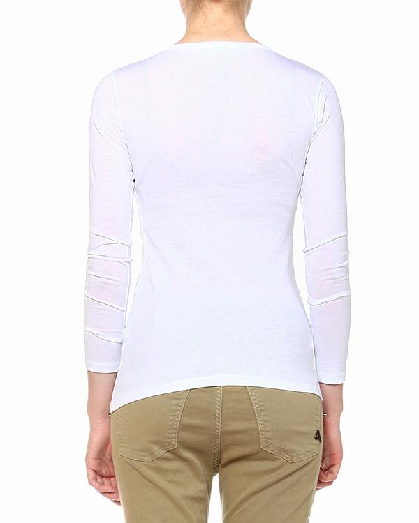 женская футболка Sweet Matilda, сезон: зима 2013/14. Купить за 2000 руб. | Фото 2