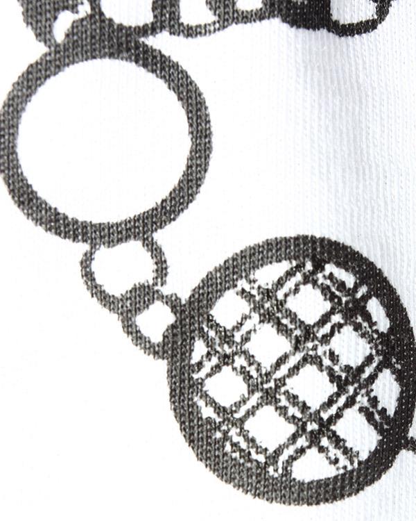 женская футболка Sweet Matilda, сезон: зима 2013/14. Купить за 2000 руб. | Фото 4