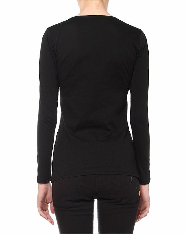 женская футболка Sweet Matilda, сезон: зима 2013/14. Купить за 2000 руб. | Фото $i