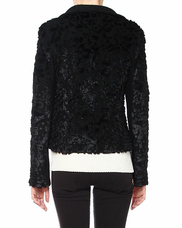 женская куртка Sweet Matilda, сезон: зима 2013/14. Купить за 9200 руб. | Фото $i