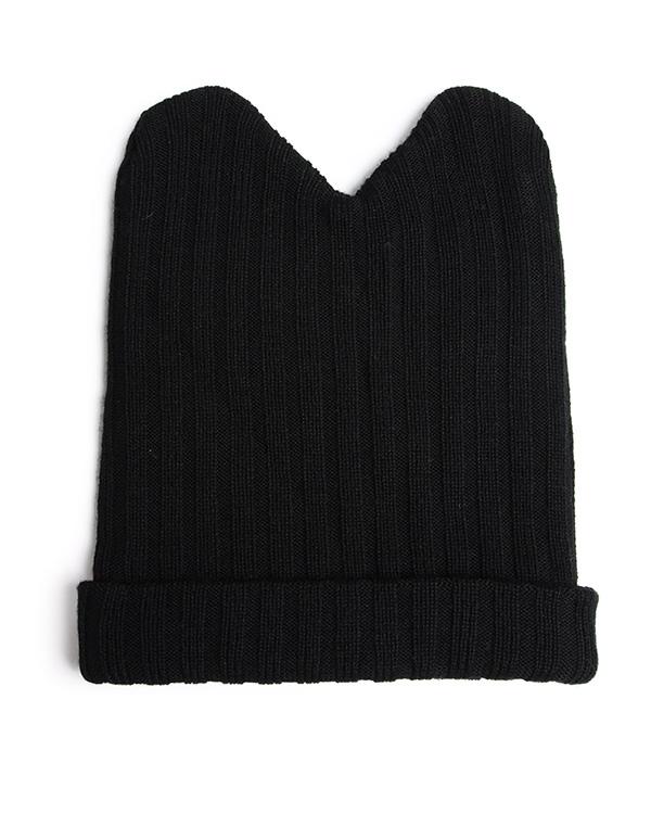 аксессуары шапка Sweet Matilda, сезон: зима 2013/14. Купить за 1700 руб. | Фото 2