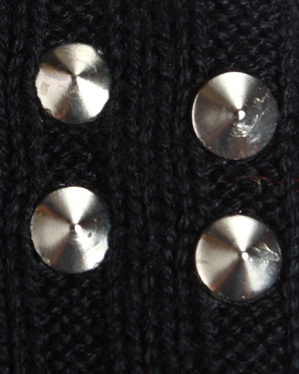 аксессуары шапка Sweet Matilda, сезон: зима 2013/14. Купить за 1700 руб. | Фото 3