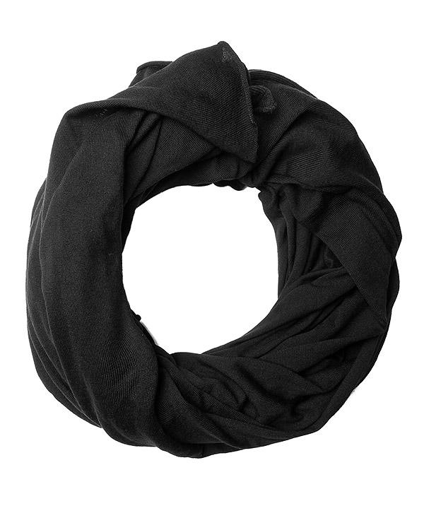 шарф  артикул SN007 марки Isabel Benenato купить за 11200 руб.
