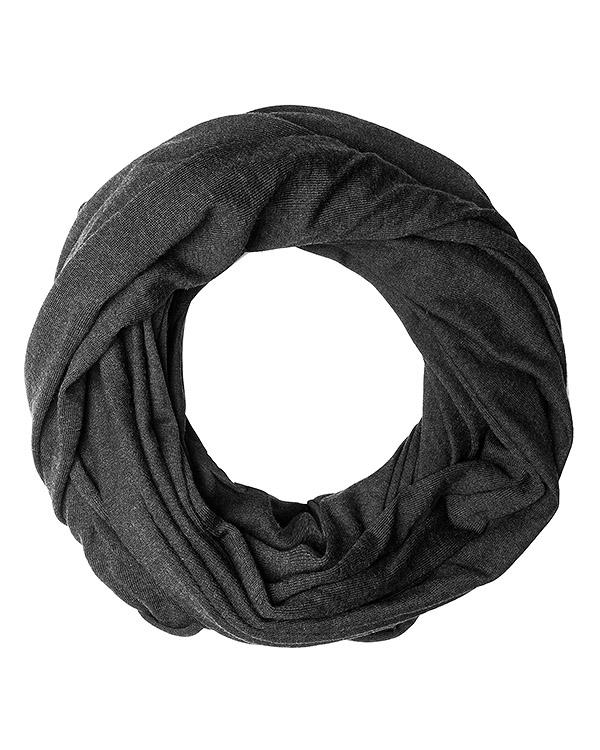 аксессуары шарф Isabel Benenato, сезон: зима 2016/17. Купить за 11200 руб. | Фото 1