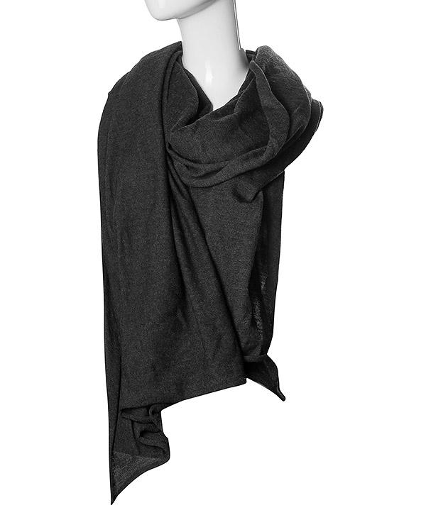 аксессуары шарф Isabel Benenato, сезон: зима 2016/17. Купить за 11200 руб. | Фото 2