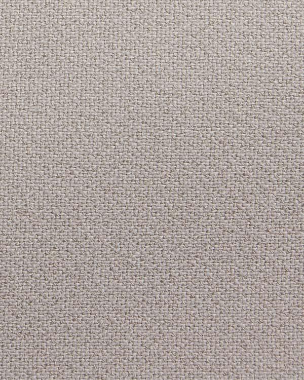женская платье P.A.R.O.S.H., сезон: зима 2013/14. Купить за 9500 руб. | Фото 4
