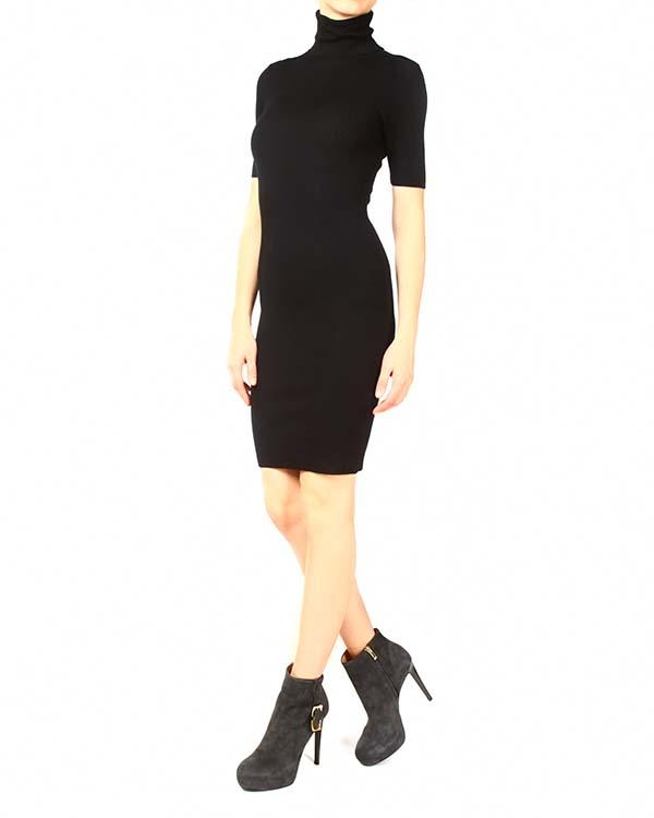 женская платье P.A.R.O.S.H., сезон: зима 2013/14. Купить за 4800 руб. | Фото 1