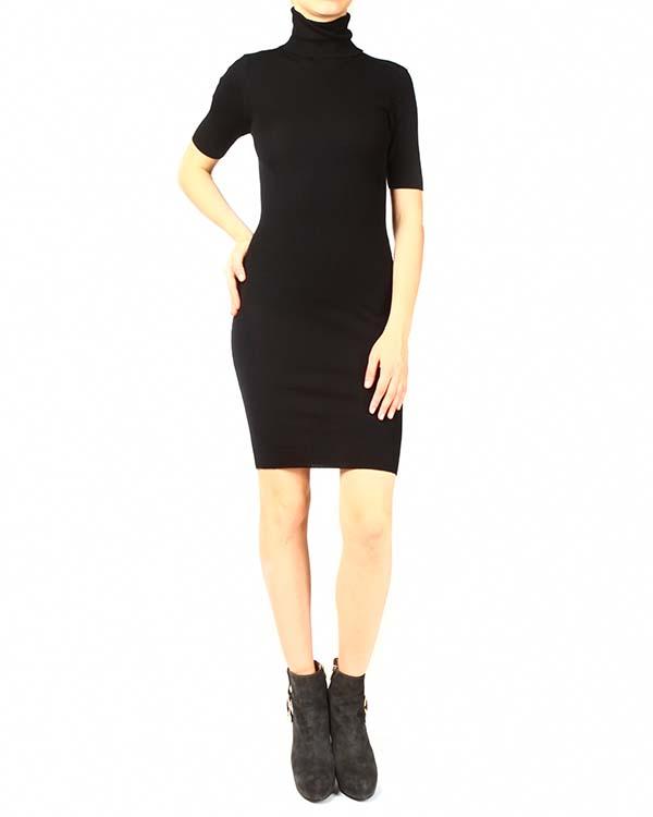 женская платье P.A.R.O.S.H., сезон: зима 2013/14. Купить за 4800 руб. | Фото 2
