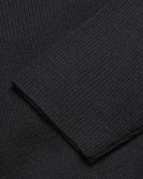 женская платье P.A.R.O.S.H., сезон: зима 2013/14. Купить за 4800 руб. | Фото 4