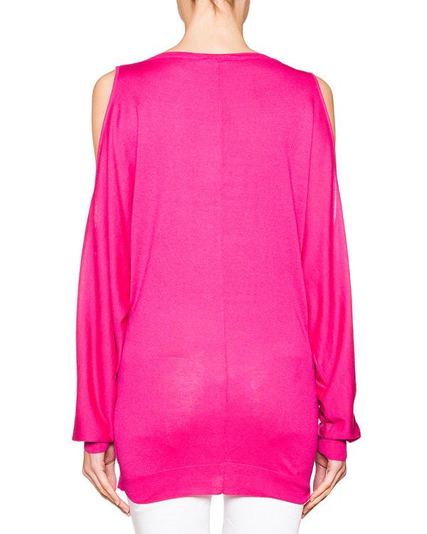 женская пуловер P.A.R.O.S.H., сезон: лето 2013. Купить за 7900 руб. | Фото 2