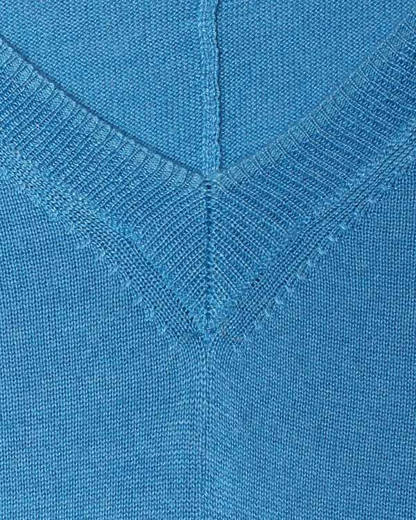 женская пуловер P.A.R.O.S.H., сезон: лето 2013. Купить за 7900 руб. | Фото 4