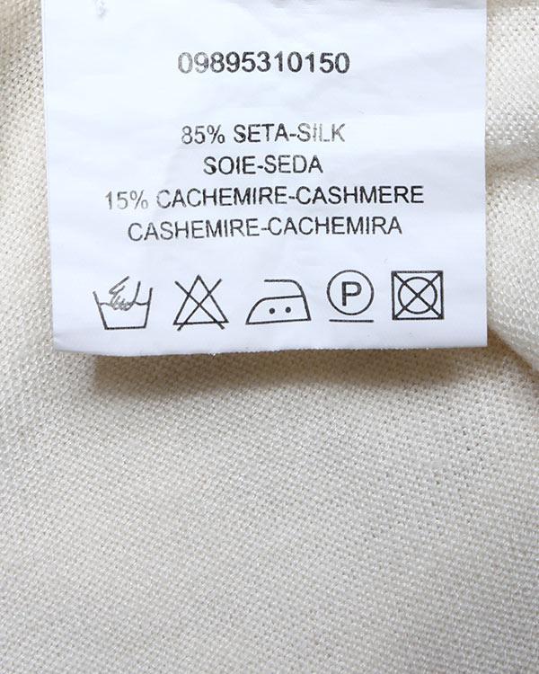 женская пуловер P.A.R.O.S.H., сезон: лето 2013. Купить за 7900 руб. | Фото $i