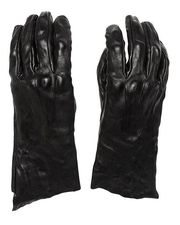 перчатки  артикул SOUDEUR марки Isaac Sellam купить за 20400 руб.