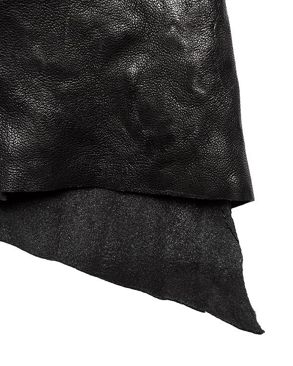 аксессуары перчатки Isaac Sellam, сезон: зима 2016/17. Купить за 20400 руб.   Фото $i