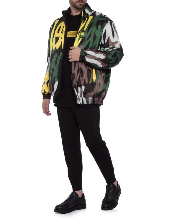 мужская куртка Letasca, сезон: зима 2017/18. Купить за 38800 руб. | Фото $i