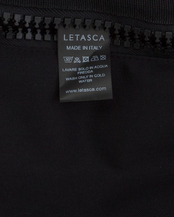 мужская парка Letasca, сезон: зима 2017/18. Купить за 46000 руб.   Фото $i