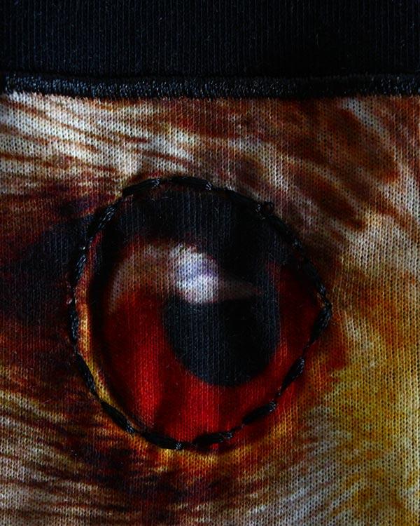 мужская футболка Les Eclaires, сезон: лето 2014. Купить за 5300 руб.   Фото $i