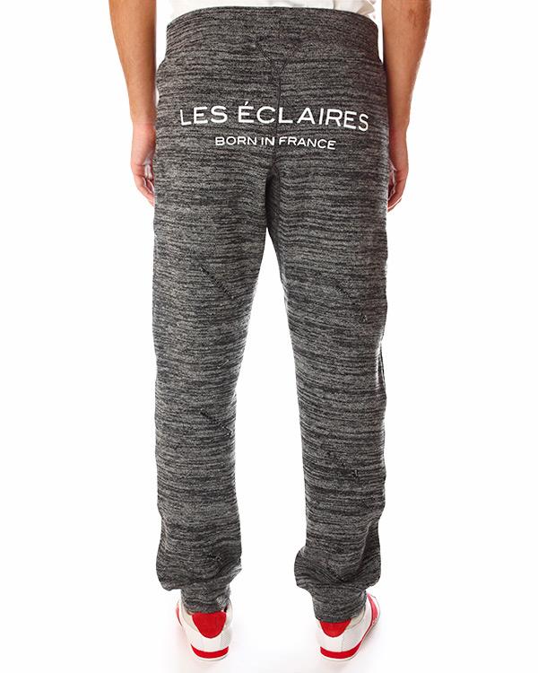 мужская брюки Les Eclaires, сезон: лето 2014. Купить за 6600 руб. | Фото 2