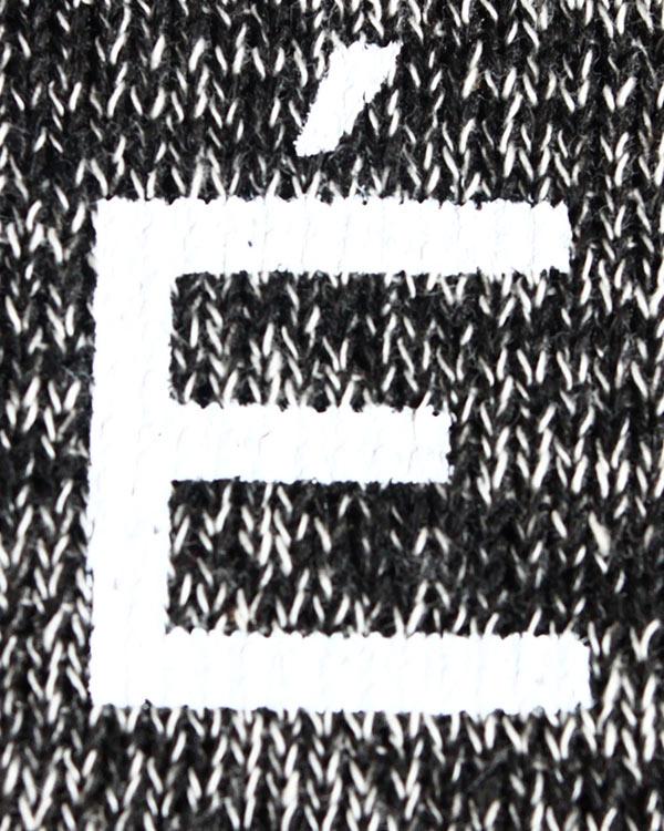 мужская брюки Les Eclaires, сезон: лето 2014. Купить за 6600 руб. | Фото 4