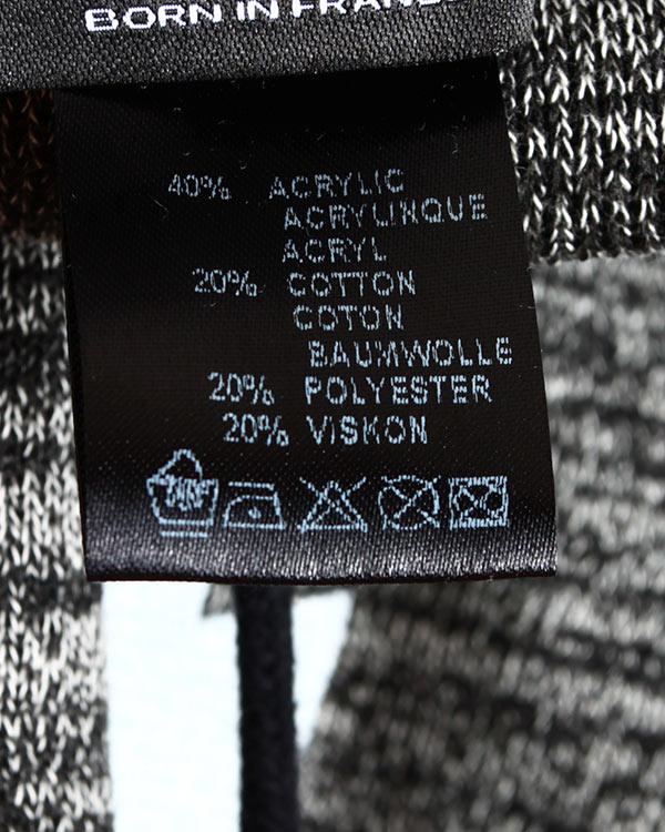 мужская брюки Les Eclaires, сезон: лето 2014. Купить за 6600 руб. | Фото 5
