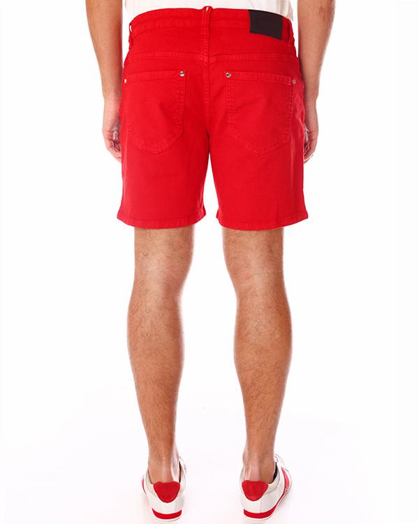 мужская шорты Les Eclaires, сезон: лето 2014. Купить за 5300 руб. | Фото 2