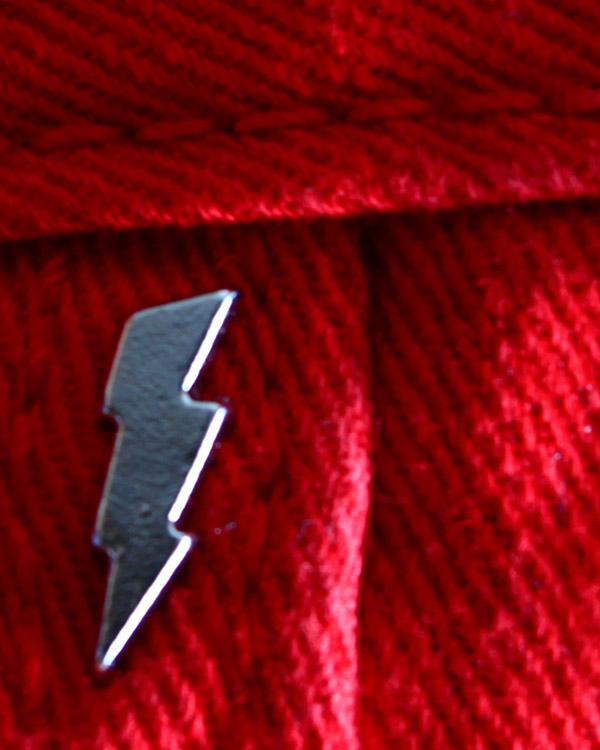 мужская шорты Les Eclaires, сезон: лето 2014. Купить за 5300 руб. | Фото 4