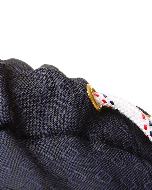 женская шорты Maison Kitsune, сезон: лето 2014. Купить за 14400 руб. | Фото 4