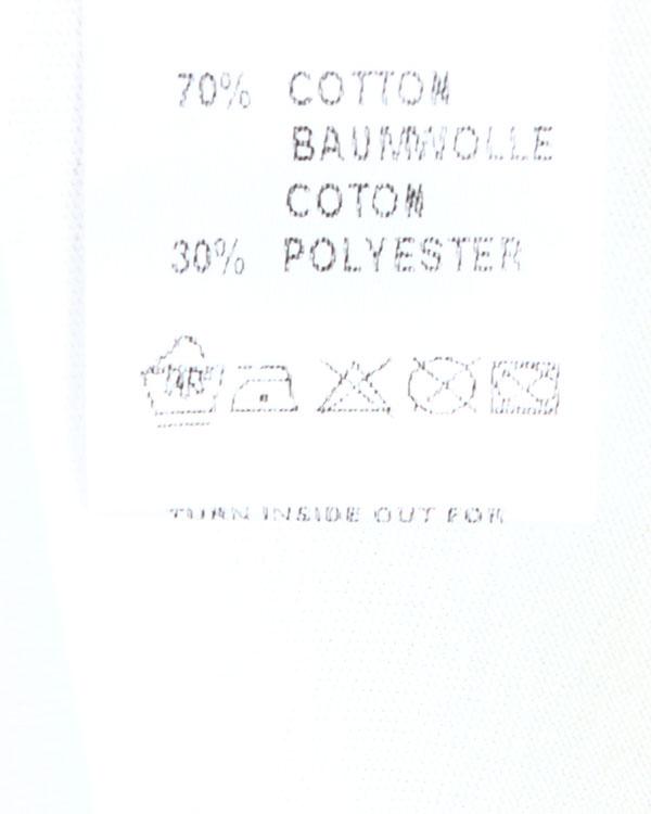 женская футболка Les Eclaires, сезон: лето 2014. Купить за 4400 руб.   Фото $i