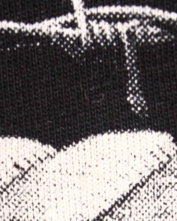 женская топ Les Eclaires, сезон: лето 2014. Купить за 4300 руб. | Фото 4