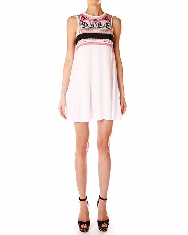 женская платье Les Eclaires, сезон: лето 2014. Купить за 8200 руб. | Фото 1