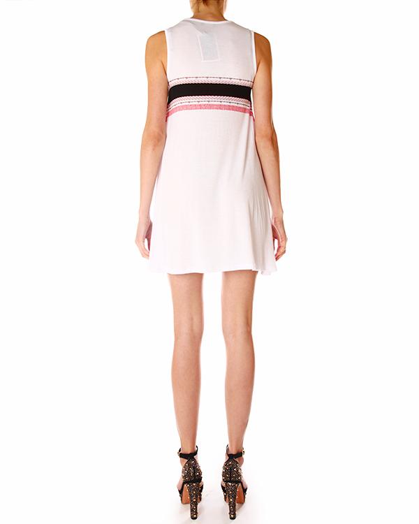 женская платье Les Eclaires, сезон: лето 2014. Купить за 8200 руб. | Фото 3
