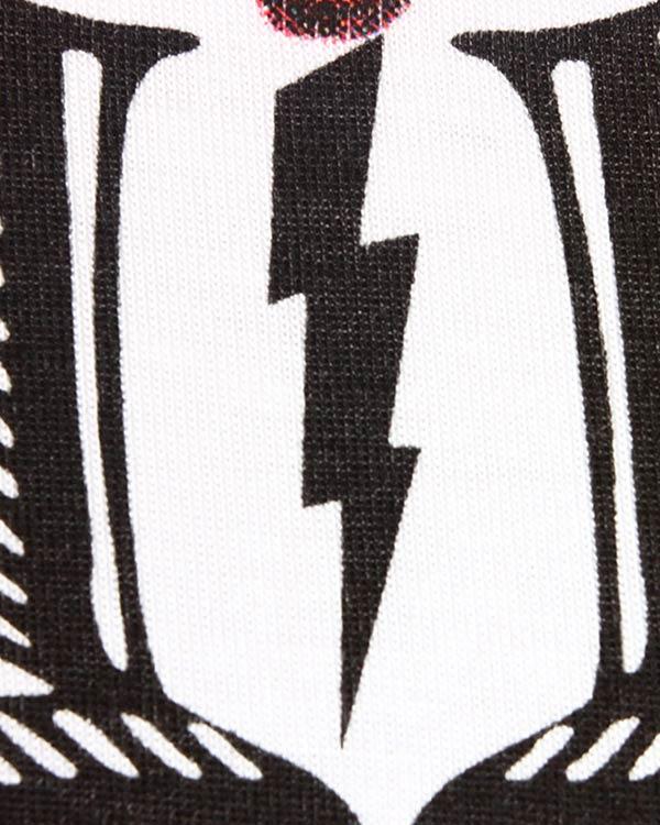 женская платье Les Eclaires, сезон: лето 2014. Купить за 8200 руб. | Фото 4
