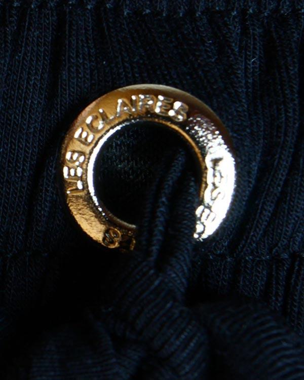 женская брюки Les Eclaires, сезон: лето 2014. Купить за 3200 руб. | Фото 4