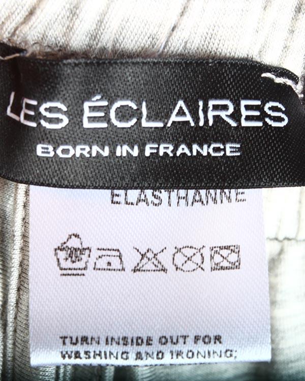женская брюки Les Eclaires, сезон: лето 2014. Купить за 5300 руб. | Фото $i