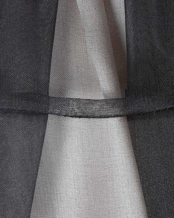 женская юбка AVTANDIL, сезон: лето 2015. Купить за 25000 руб. | Фото 4