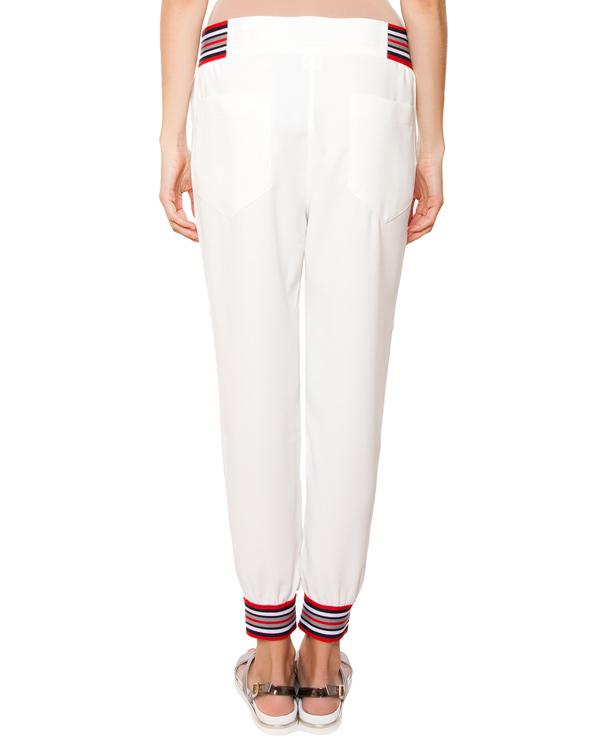 женская брюки AVTANDIL, сезон: лето 2015. Купить за 12000 руб. | Фото 2