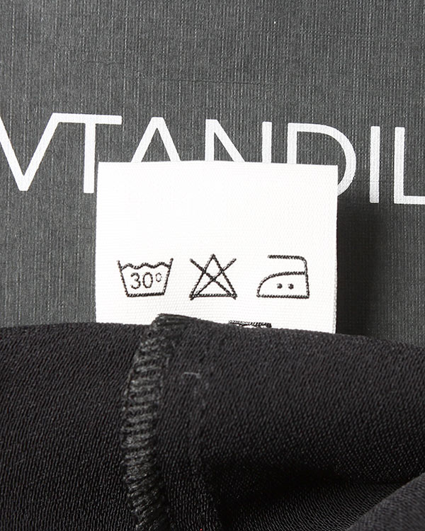 женская брюки AVTANDIL, сезон: лето 2015. Купить за 12000 руб. | Фото $i
