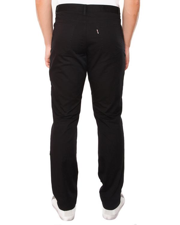 мужская брюки Maison Kitsune, сезон: лето 2015. Купить за 5800 руб. | Фото 2