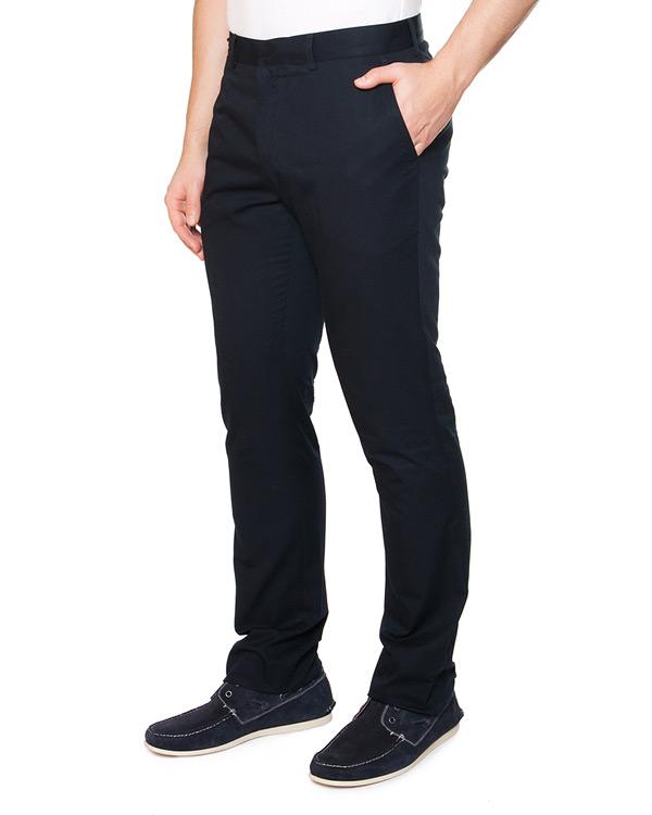 мужская брюки Maison Kitsune, сезон: лето 2015. Купить за 9700 руб. | Фото 1