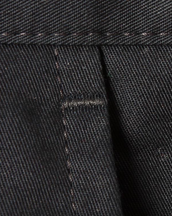 мужская брюки Maison Kitsune, сезон: лето 2015. Купить за 9700 руб. | Фото 4