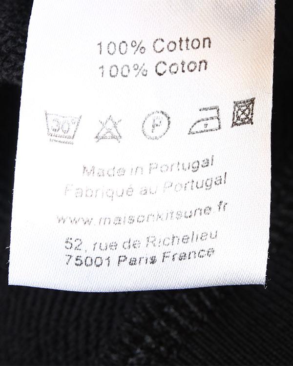 мужская свитшот Maison Kitsune, сезон: лето 2015. Купить за 9700 руб. | Фото 5