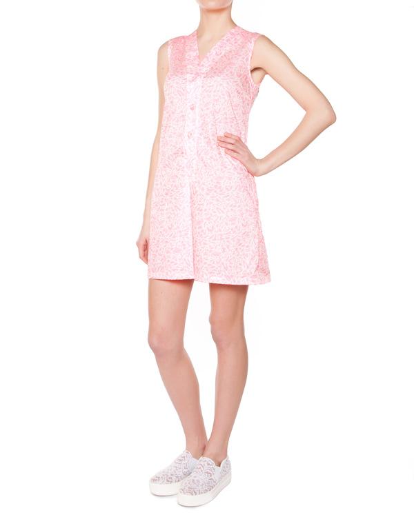 женская платье Maison Kitsune, сезон: лето 2015. Купить за 9600 руб. | Фото 2