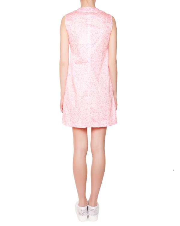 женская платье Maison Kitsune, сезон: лето 2015. Купить за 9600 руб. | Фото 3