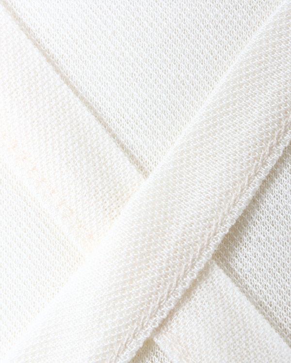 женская топ Maison Kitsune, сезон: лето 2015. Купить за 4600 руб. | Фото $i