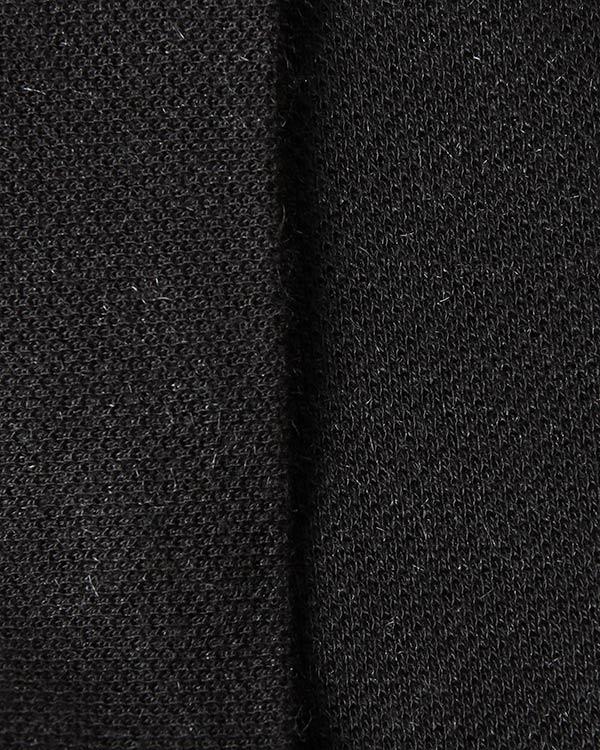 женская топ Maison Kitsune, сезон: лето 2015. Купить за 5800 руб. | Фото $i