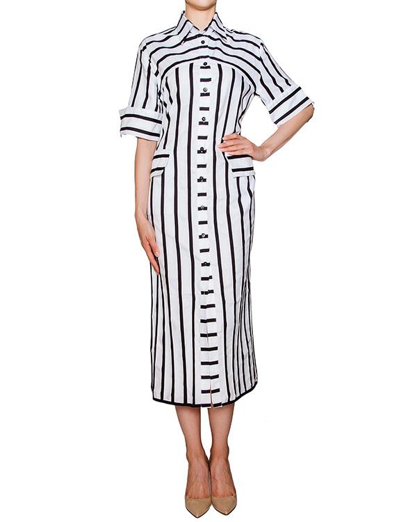 женская платье AVTANDIL, сезон: лето 2016. Купить за 24300 руб. | Фото 2