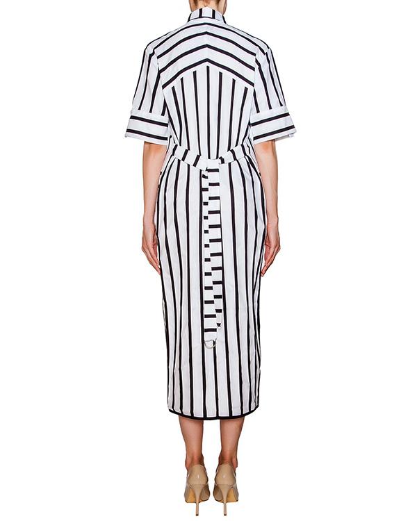женская платье AVTANDIL, сезон: лето 2016. Купить за 24300 руб. | Фото $i