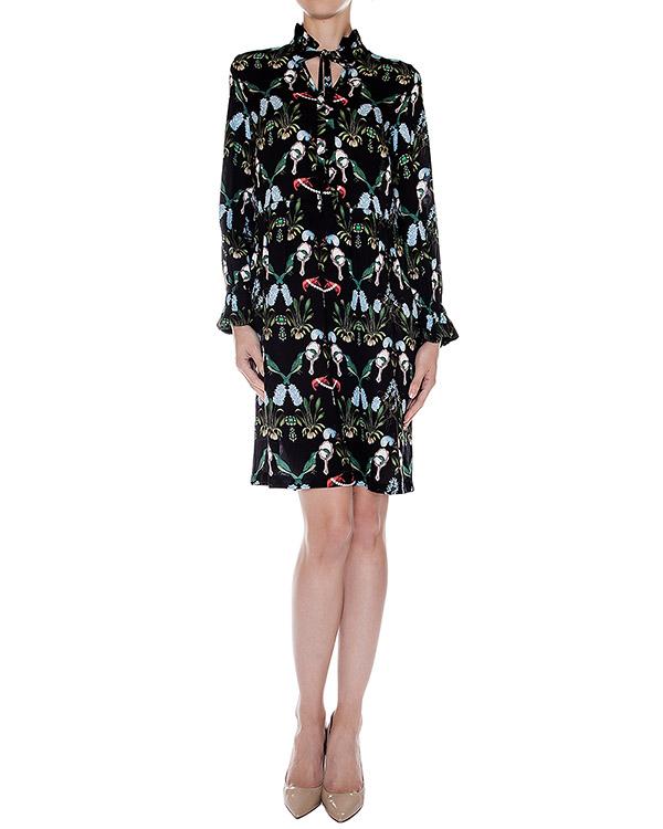 женская платье Mother of Pearl, сезон: лето 2016. Купить за 53800 руб. | Фото 2