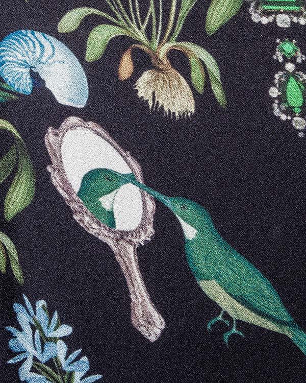 женская платье Mother of Pearl, сезон: лето 2016. Купить за 53800 руб. | Фото 4