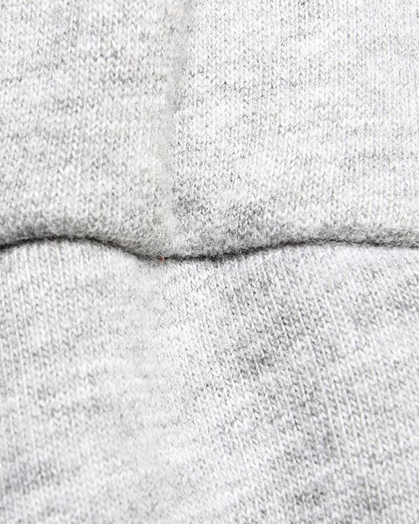 женская брюки KATЯ DOBRЯKOVA, сезон: лето 2016. Купить за 5300 руб. | Фото 4